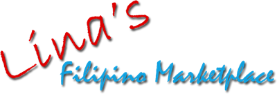 Lina's Filipino Marketplace